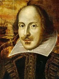 「ウィリアム・シェイクスピアの『ソネット集」の画像検索結果