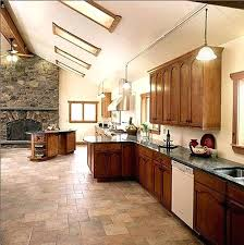 modern kitchen wall tiles ideas medium size of flooring ideas photos small kitchen floor tile ideas modern white home interior wall decor catalog