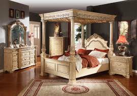 high end bedroom sets. high end canopy bedroom sets cheap ideas g