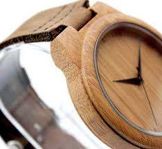 christmas gifts for him boyfriend gift mens watches wooden christmas gifts for him boyfriend gift mens watches wooden watch mens watch anniversary gift for men watches wedding gifts hut009
