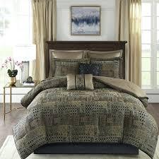 caciremije.top Page 46: camilla bedroom set. dark wood king bedroom ...