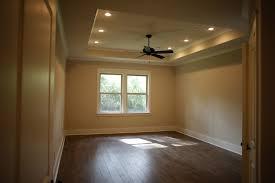 vaulted ceiling lighting. vaulted ceiling lighting