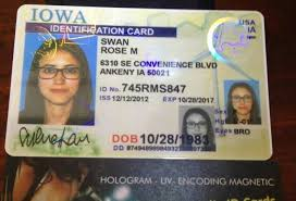 On And Where Fakeidreview To Reviews How Iowa Get A - net Fake Id