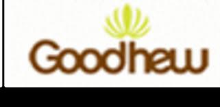 Goodhew Seeking To Simplify The Sock Business Snews