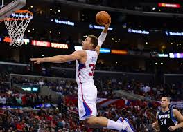you are on page with blake griffin dunk wallpaper where you can this picture in original size and