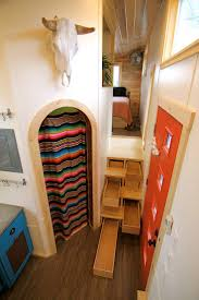 Small Picture 70 best A Tiny House Goosenecks images on Pinterest Tiny homes