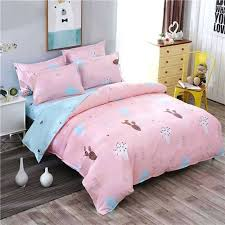 soccer bedding sheets twin cotton sheet sets best of pink cactus bedding set twin full queen