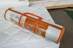 mattress roll. see larger image mattress roll