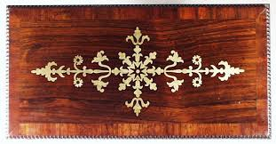 Wood Inlay Patterns Delectable Woodworking Inlay Patterns Adam Kaela