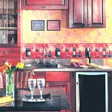 kitchen borders ideas country kitchen wallpaper border kitchen wallpaper borders ergonomic wallpaper borders kitchen ideas wallpaper