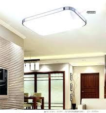 led ceiling lights kitchen under cabinet lighting homebase led ceiling lights kitchen under cabinet lighting homebase