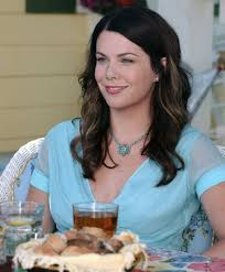 Lorelai Gilmore Quotes Extraordinary Quiz Which Lorelai Gilmore Line Should Be Your Life Mantra Gilmore
