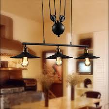 modern cheap lighting. 23 head modern led pendant light vintage lamp e27 base edison bulb home lighting fixture art deco designer lustre cheap t
