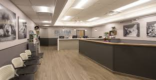 awesome office design. Interesting Design 4 Awesome Dental Office Design Ideas To