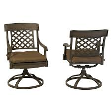 outdoor swivel dining chairs. Full Size Of Patio Outdoor Swivel Rockers Reclining Chair With Ottoman Plastic Garden Chairs Stacking Lawn Dining W