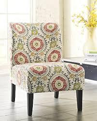 pattern furniture. LifeStyle Pattern Furniture
