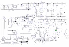 wiring diagram 450w atx power supply circuit diagram wiring 450w computer power supply wiring color code at Dell Power Supply Wiring Diagram Free Download