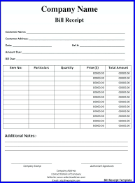 vertex invoice template free service invoice templates billing in word and excel