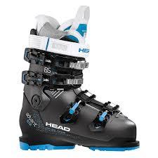 Head Advant Edge 85 Ski Boot Womens 2019