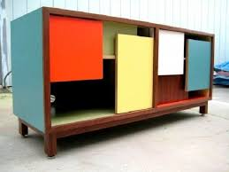 amazing 10 post modern wood furniture inspiration of postmodern furniture design boca raton driving school