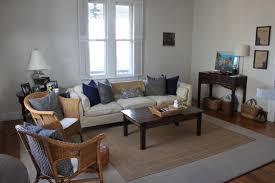 Unique Basic Living Room Ideas