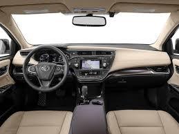 2018 toyota avalon hybrid. brilliant hybrid 2018 toyota avalon hybrid xle premium in denver co  groove auto inside toyota avalon hybrid