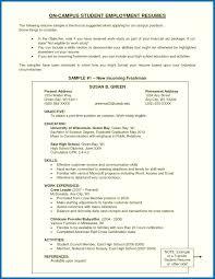Resume Objectives Samples General General Resume Objective Samples