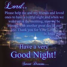 Good Night Prayer Quotes Best Good Night Prayer For Friends Family Night Sleep Good Night Good