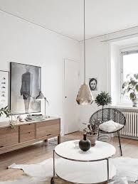 A home for a mid-week touch of calm (my scandinavian home) | house ...