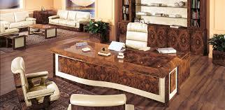 italian office desk. Luxury Italian Executive Office Table Privilege Inside Desk Prepare 1
