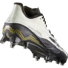 adidas 6 0 cleats. adidas adizero x kevlar 5-star 6.0 unearthed football cleats black/white mens - 6 0 t