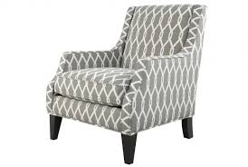 beautiful grey and yellow accent chair awesome  inmunoanalisiscom