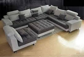 sectional sofa set s150rg