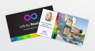 Sales Business Cards Copy Express Marketing Tips Powerful Business Cards