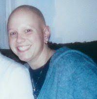 Jennifer Bellafiore (Lynn), 48 - Malverne, NY Background Report at  MyLife.com™