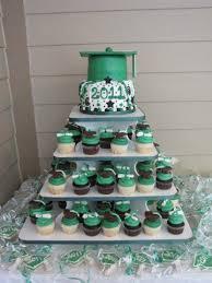 Graduation Cupcakes Graduation Cupcakes Cakes And Cupcake
