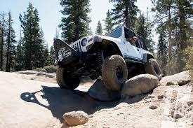 jeep jeep wrangler tj dana swap wiring photo 1997 jeep wrangler tj dana 44 swap wiring photo 07