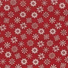 Frosty Folks Flannel Quilt Backing Fabric | Keepsake Quilting &  Adamdwight.com