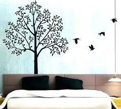 Image Diy Bedroom Paint Ideas Cool Wall Painting Ideas Easy Wall Painting Designs Art Drawing Ideas For Teens Easy Tree Easy Cool Wall Painting Ideas Easy Diy Egutschein Diy Bedroom Paint Ideas Cool Wall Painting Ideas Easy Wall Painting