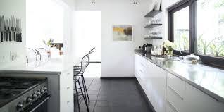 galley kitchen lighting ideas. Galley Kitchen Ideas Pictures Lighting
