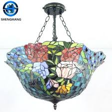antique tiffany chandelier source antique chandeliers hanging glass ball lamp style hot pendent light on