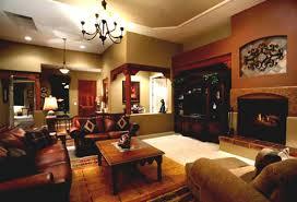 Traditional Living Room Interior Design Interior Design Living Room Traditional Photos Traditional