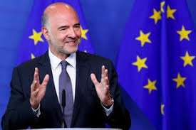Image result for wikimedia commons moscovici