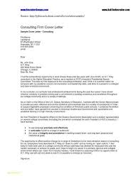 Resume Cover Page Example Gorgeous Resume Cover Page Example Elegant New How To Write A Cover Letter