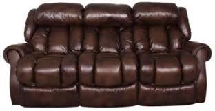 Homestretch Cody Power Reclining Sofa