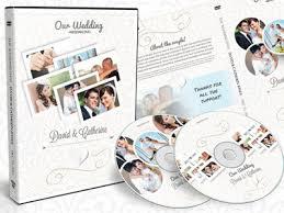 Wedding Dvd Template Classy Wedding Dvd V 2 By Sherman Jackson Dribbble Dribbble