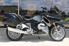 2018 bmw r1200rt. fine r1200rt 2017bmwr 1200 rt20142807newtouring for 2018 bmw r1200rt