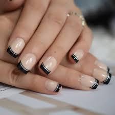 Todas las tendencias sobre uñas decoradas explicadas paso a paso. Unas De Color Beige 2021 Unas 2021