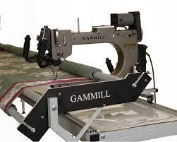 Long Arm Machine Quilters & Australian Machine Quilters - Gammill Quilters - Long Arm Quilters Adamdwight.com
