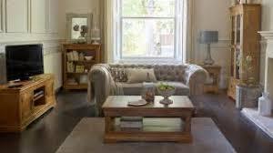 choosing rustic living room. Brilliant Room Affordable Rustic Living Room Furniture On Choosing